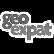 Woden Advisers Geoexpat.png