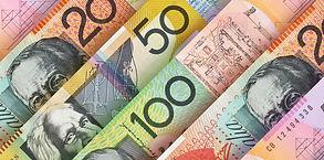 Borrowing Power Mortgage Australia