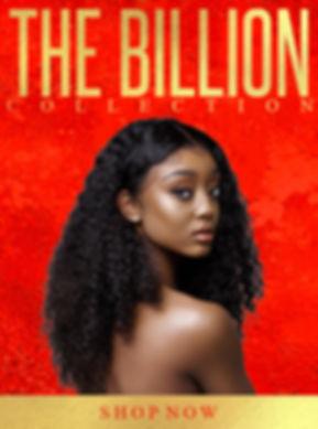 billionhair-newbanner4.jpg