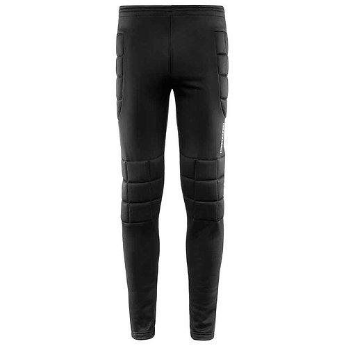 GK Trousers - SNR