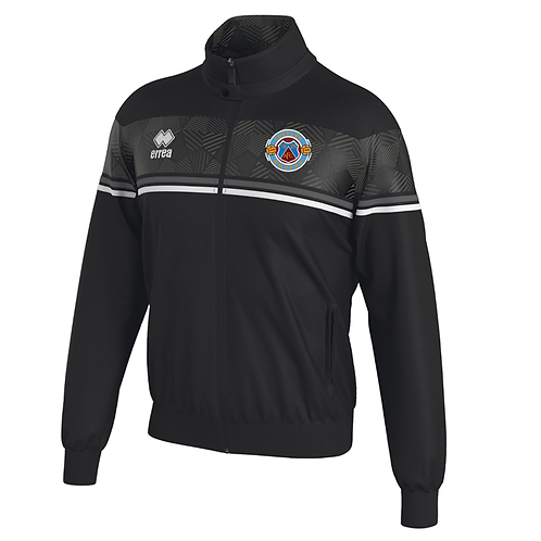 TRFC - SNR Tracksuit Top