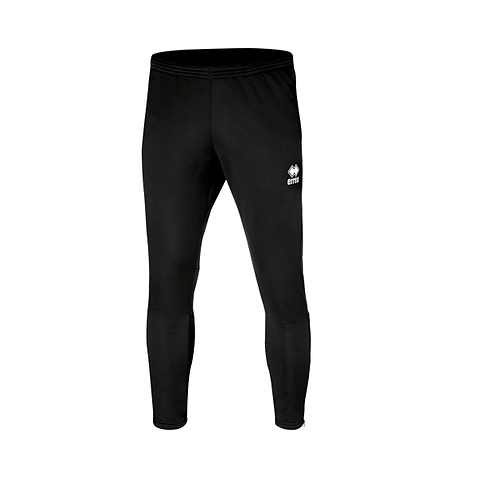 NFC - Tracksuit Bottoms