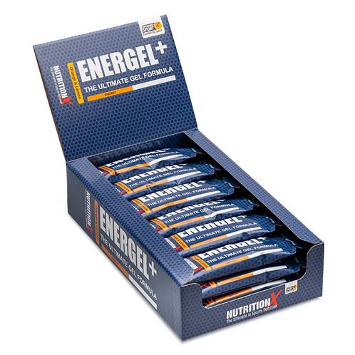 ENERGEL+ (24 GELS)
