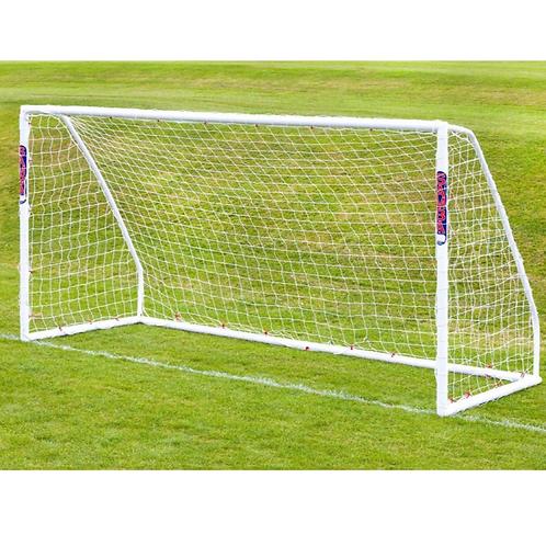Samba Match Goal - 12ft x 6ft