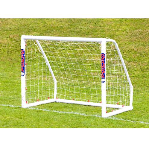 Samba Match Goal - 5ft x 4ft