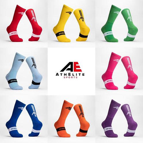 AE Comfort Colour x 5