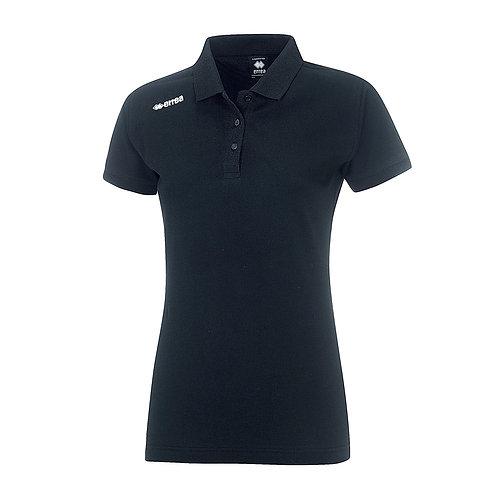 Team (W) - Polo Shirt