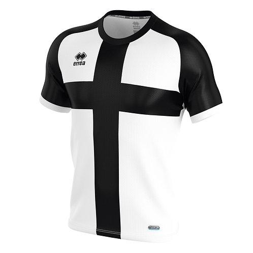 Ti-Cross - Custom Shirt