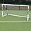 Thumbnail: PLAYFAST Samba Match Goal - 8ft x 4ft