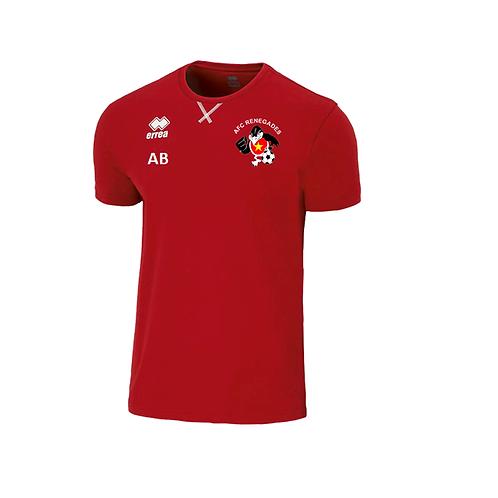 AFCR - T-Shirt