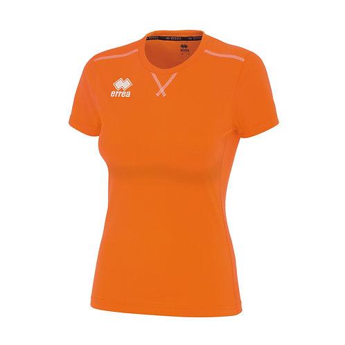 Marion (W) - Match Shirt