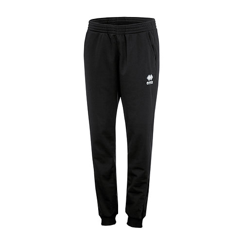 Vanessa 3.0 (W) - Tracksuit Bottoms