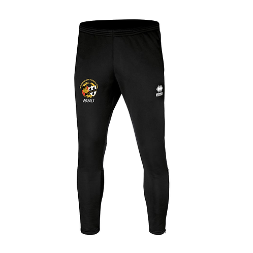 WCR - Tracksuit Bottoms