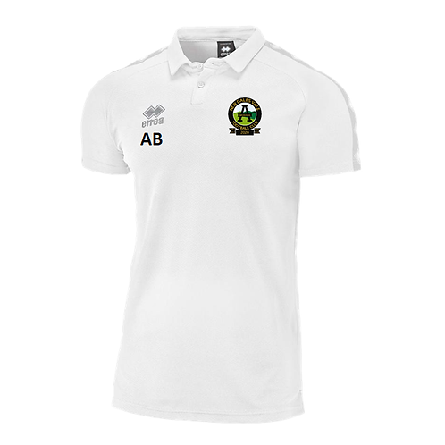 NDVFC - Polo Shirt