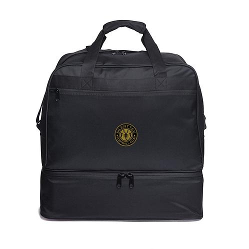 SFC - Holdall Bag