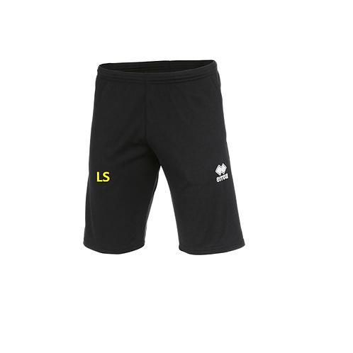 GWFC - Zip Pocket Shorts