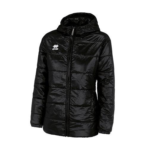 Miage (W) - Coat
