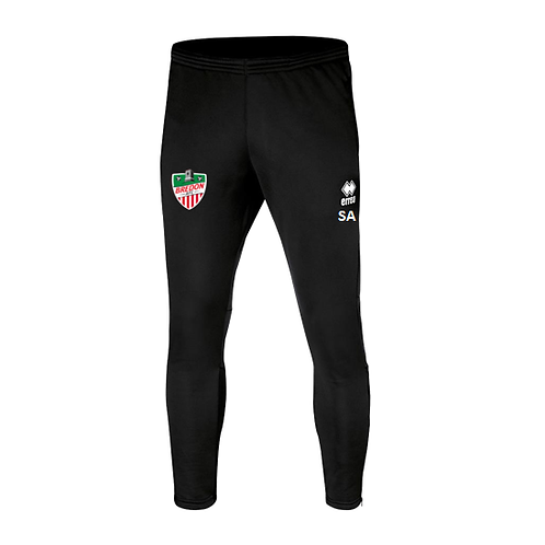 BAFC - Tracksuit Bottoms SNR