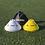 Thumbnail: Large Marker Cones x 20