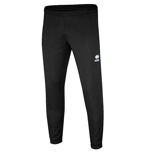 PFC - Tracksuit Bottoms