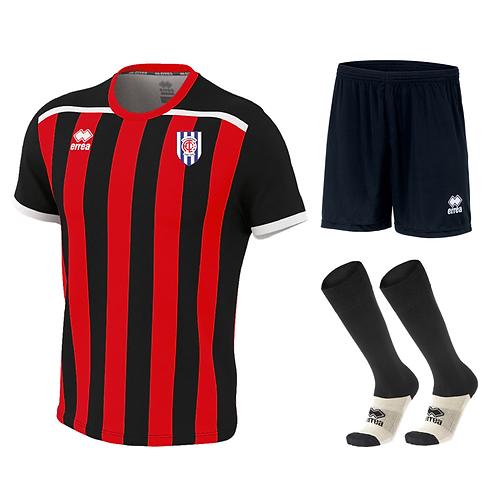 FCL - JNR Away Kit