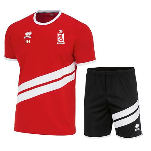 PFC - Training Kit