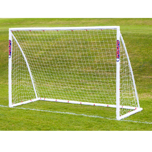 Samba Match Goal - 8ft x 6ft