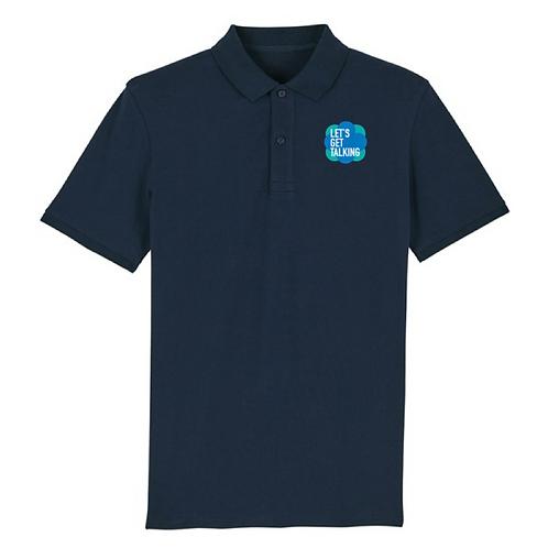 LGT - Polo Shirt