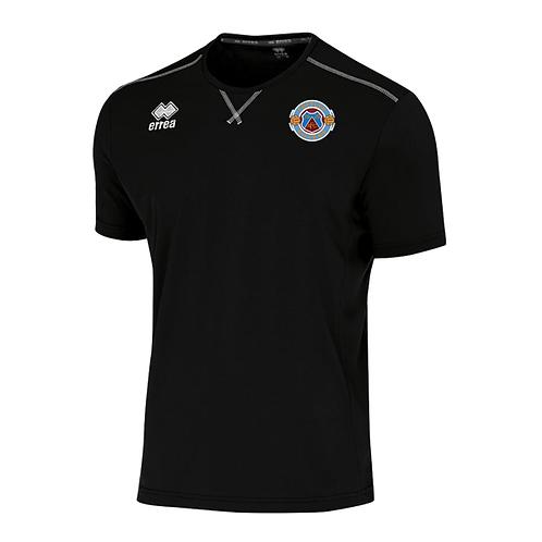 TRFC - JNR T-Shirt