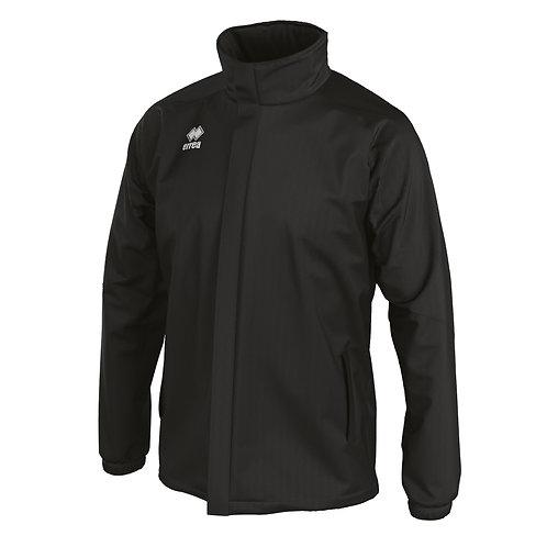 Syun - Rain Jacket