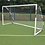 Thumbnail: PLAYFAST Samba Match Goal - 16ft x 7ft
