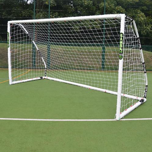 PLAYFAST Samba Match Goal - 16ft x 7ft