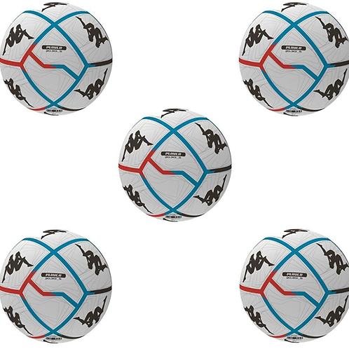 PLAYER 20.3G - Training Ball x 5