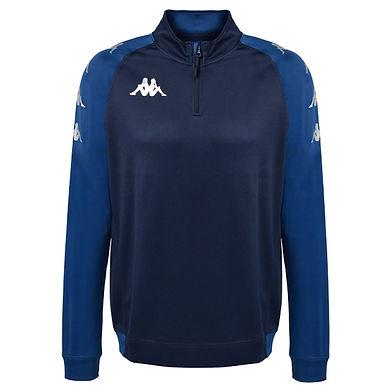 kappa-trieste-sweatshirt NAV ROY.jpg