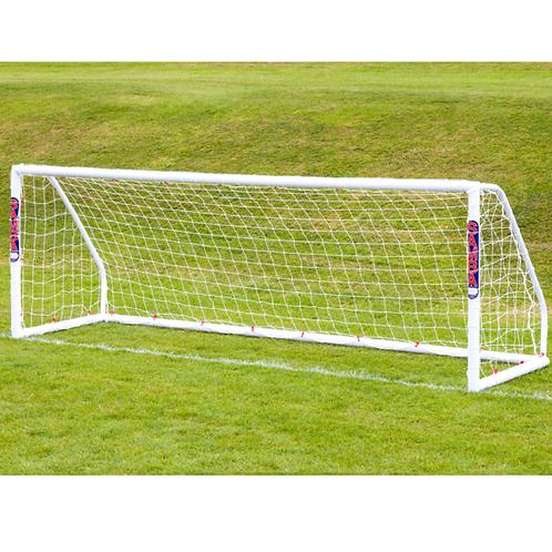 Samba Match Goal - 12ft x 4ft