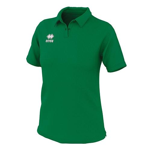 Shedir (W) - Polo Shirt