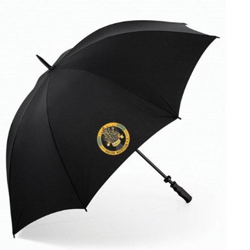 HNFC - Umbrella