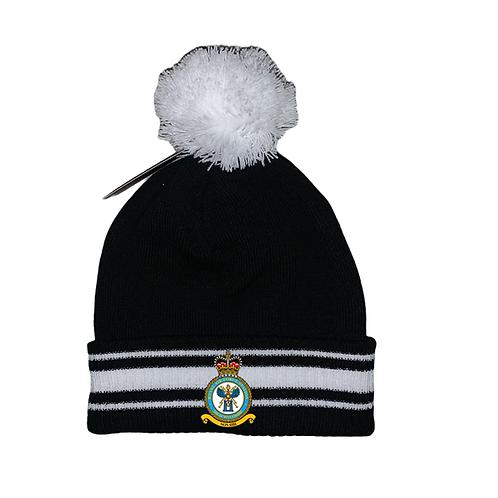 RAFHW -  Bobble Hat
