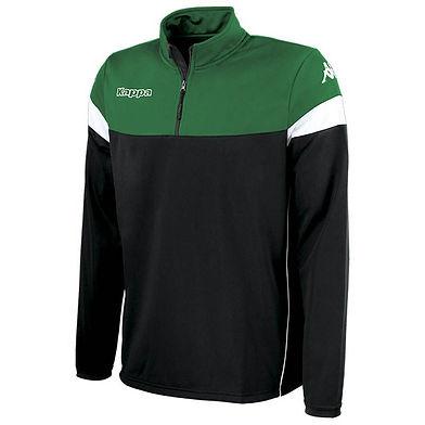 kappa-novare-sweatshirt green.jpg