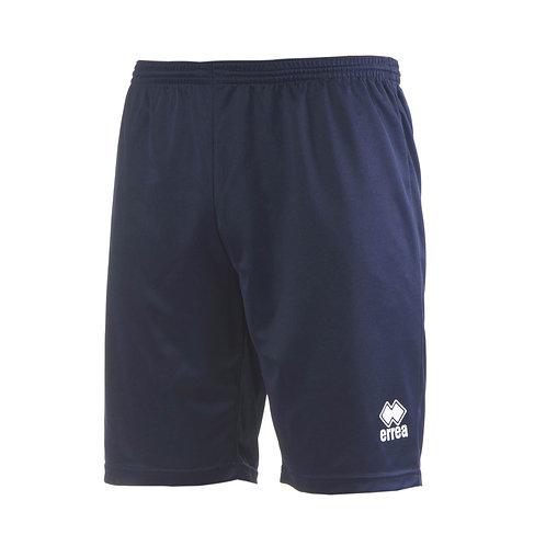 Maxi Skin - Match Shorts