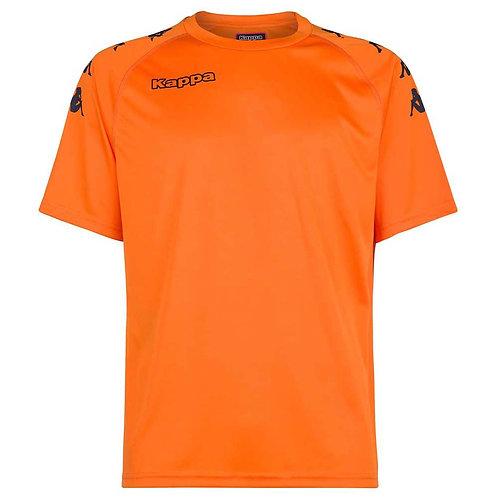 Castolo Shirt Short Sleeve - SNR