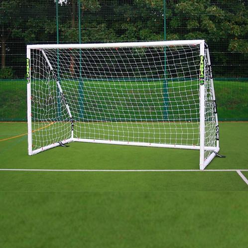 PLAYFAST Samba Match Goal - 3m x 2m