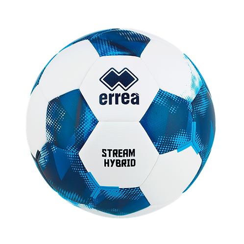 STREAM HYBRID - Match Ball x 1