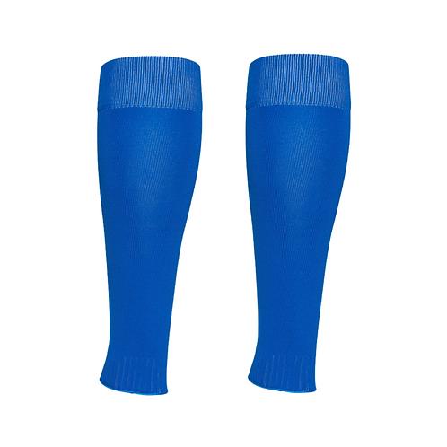 AE Sock Sleeves
