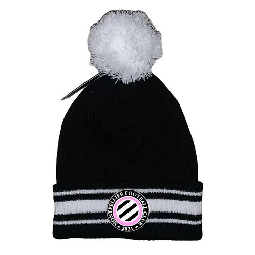 MFC - Bobble Hat