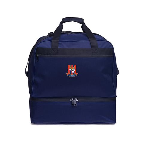 MRFC - Holdall Bag