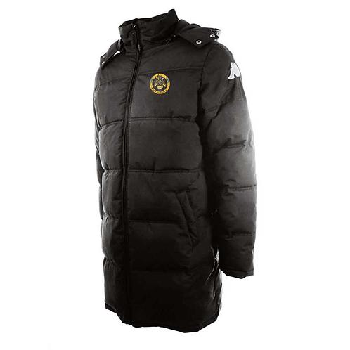 HNFC - SNR Padded Coat