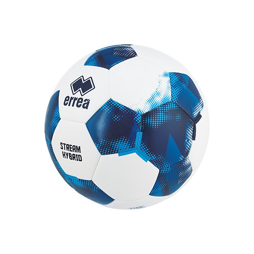 Stream Hybrid - Match Ball