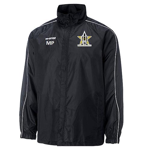 RSYFC - JNR Rain Coat