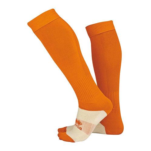 Transpir - Match Socks